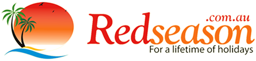 Redseason