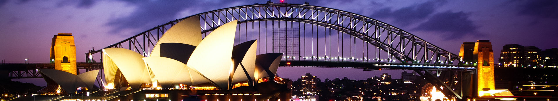 Redseason - Holidays - Sydney Australia