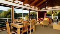 Redseason - Accor Vacation Club Membership - Great Holidays at a Realistic Price